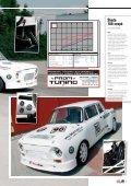 Hardcore: Škoda 100 coupé 1.8 16V - AutoTuning.sk - Page 4