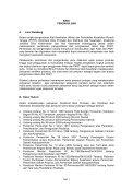 Pedoman Penilaian Alat Kesehatan dan Perbekalan Kesehatan ... - Page 5