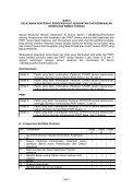 Pedoman Penilaian Alat Kesehatan dan Perbekalan Kesehatan ... - Page 7