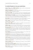 La gestion durable des eaux souterraines au Canada (rapport ... - Page 6