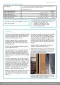 Indvendig efterisolering af let ydervæg - Videncenter for ... - Page 2