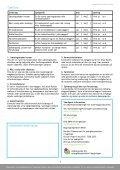 Indvendig efterisolering af let ydervæg - Videncenter for ... - Page 3