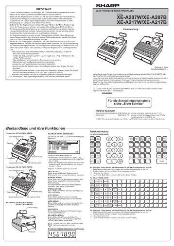 Sharp XE-A102.pdf