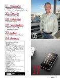 2013 NO.3 - ZTE - Page 3