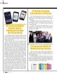 2013 NO.3 - ZTE - Page 4