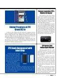 2013 NO.3 - ZTE - Page 5