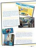 2013 NO.3 - ZTE - Page 7