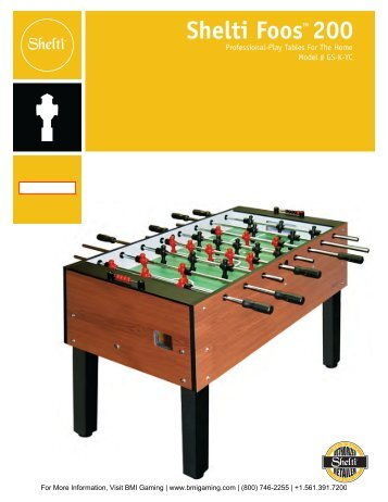 foos-200-home-foosba.. - BMI Gaming