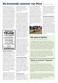 A4 Uitvouw - Algemeen Belang Teuge - Page 4