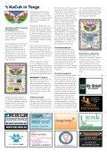 A4 Uitvouw - Algemeen Belang Teuge - Page 5