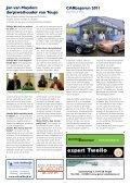 A4 Uitvouw - Algemeen Belang Teuge - Page 6