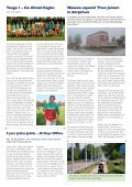 A4 Uitvouw - Algemeen Belang Teuge - Page 7