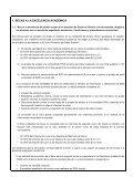 Normativa de becas y ayuda - ESDi - Page 2