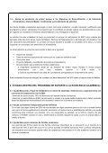 Normativa de becas y ayuda - ESDi - Page 4