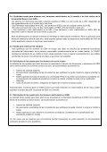 Normativa de becas y ayuda - ESDi - Page 5