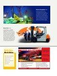 Tipps & Trends - Seite 3