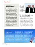 Tipps & Trends - Seite 4