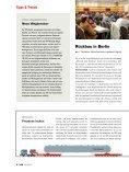 Tipps & Trends - Seite 6