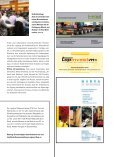 Tipps & Trends - Seite 7