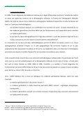 Drôme - L'Union Régionale des Professionnels de santé Médecins ... - Page 3