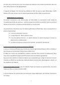 Drôme - L'Union Régionale des Professionnels de santé Médecins ... - Page 4