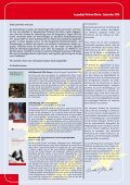 Europabrief September 2006 - Glante, Norbert - Page 2