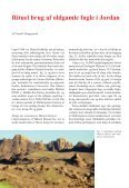 i natur og museum - Page 6