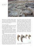 i natur og museum - Page 7