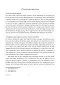 Udgivelsesprincipper i M.L. Wests Iliade - Aigis - Page 2