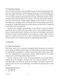 Udgivelsesprincipper i M.L. Wests Iliade - Aigis - Page 6