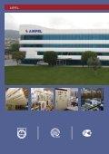 Soğutma Sistemleri Rev7.FH11 - Page 2
