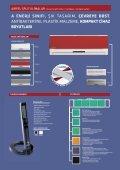 Soğutma Sistemleri Rev7.FH11 - Page 4