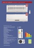 Soğutma Sistemleri Rev7.FH11 - Page 5