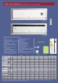 Soğutma Sistemleri Rev7.FH11 - Page 6
