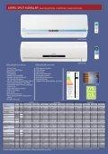 Soğutma Sistemleri Rev7.FH11 - Page 7