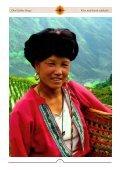 Den Gyldne Drage 17 dages rejse til det bedste af ... - DaGama Travel - Page 2