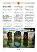 Den Gyldne Drage 17 dages rejse til det bedste af ... - DaGama Travel - Page 5