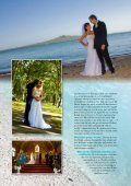 Featured Bride - Astra Bridal - Page 2