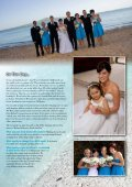 Featured Bride - Astra Bridal - Page 3