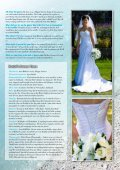 Featured Bride - Astra Bridal - Page 4