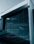 Strategic Plan 2010 - Certified General Accountants Association of ... - Page 2