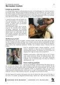 Mennesker imellem - Page 2