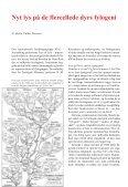 Amerikansk brakvandskrabbe - Page 6