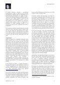 """Aelia Sabina farvel"""" – kvinder og børn ved romerske ... - Kontur - Page 3"""