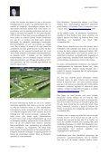 """Aelia Sabina farvel"""" – kvinder og børn ved romerske ... - Kontur - Page 5"""