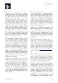 """Aelia Sabina farvel"""" – kvinder og børn ved romerske ... - Kontur - Page 6"""