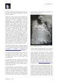 """Aelia Sabina farvel"""" – kvinder og børn ved romerske ... - Kontur - Page 7"""