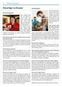 Pfarrblatt Februar 2014 - Pfarrei Geuensee - Page 4