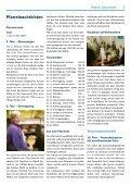 Pfarrblatt Februar 2014 - Pfarrei Geuensee - Page 5