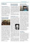 Pfarrblatt Februar 2014 - Pfarrei Geuensee - Page 7